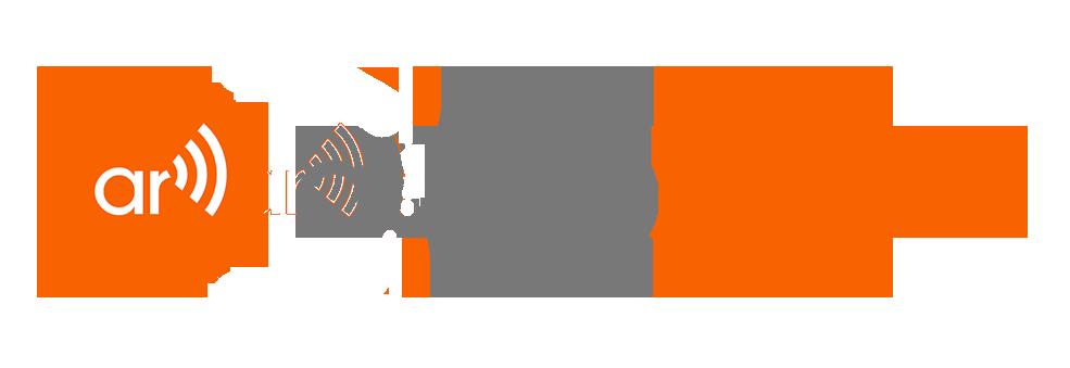 Audiorhema